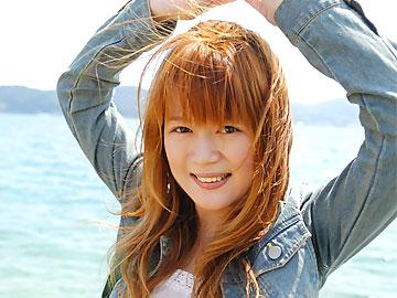 Osaka School Girls asian girls video