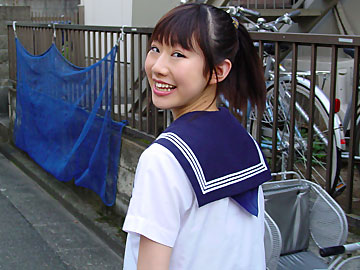 Osaka School Girls asian girls video
